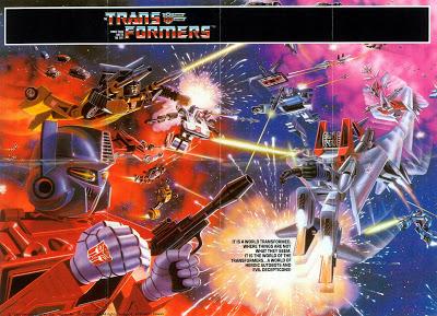 transformerscatalog_1984