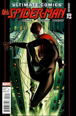 u-spider-man-2cvr